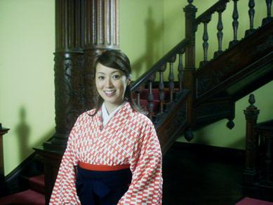 津島亜由子の画像 p1_8